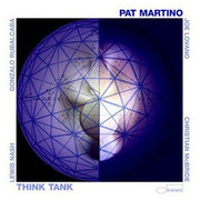 Pat_martino-think_tank_span3