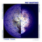 Pat_martino-think_tank_thumb