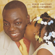 Cyrus_chestnut-you_are_my_sunshine_span3