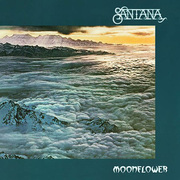 Carlos_santana-moonflower_span3
