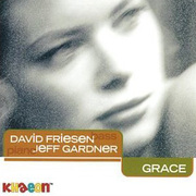 Grace David Friesen/Jeff Gardner