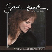 Sarah_brooks-what_is_heart_for_span3