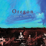 Oregon-live_at_yoshis_span3