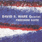 David_s_ware-freedom_suite_thumb