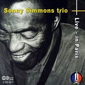 Sonny_simmons-live_paris_thumb