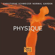Christophe_schweizer-physique_span3