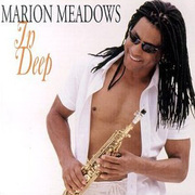 Marion_meadows-in_deep_span3