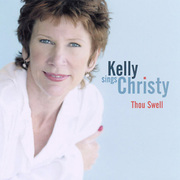 Julie_kelly-thou_swell_span3