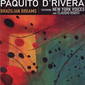 Paquito_drivera-brazilian_dreams_thumb