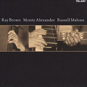 Ray_brown_monty_alexander_russell_malone_span3