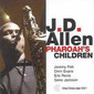 J_d_allen-pharoahs_children_thumb