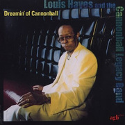 Louis_hayes-dreamin_cannonball_span3