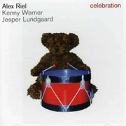 Alex_riel-celebration_span3