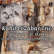 Kahil_el_zabar-love_outside_dreams_span3