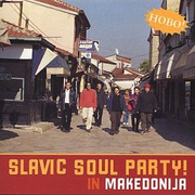 Slavic_soul_party-in_makedonija_span3