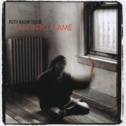 Ruth_naomi_floyd-fan_into_flame_span3