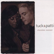 Tuck_patti-chocolate_moment_span3