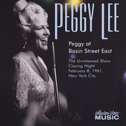 Peggy_lee-basin_street_east_span3