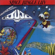 Oneness_of_juju-space_jungle_luv_span3