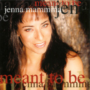 Jenna_mammina-meant_to_be_span3