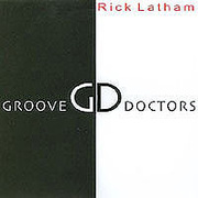 Rick_latham-groove_doctors_span3