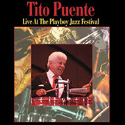 Tito_puente_live_playboy_jf_span3