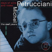 Michel_petrucciani-days_wine_roses_span3