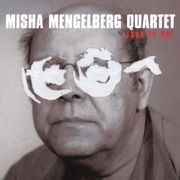 Misha_mengelberg-four_in_one_span3