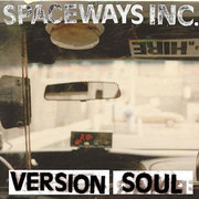 Spaceways_inc-version_soul_span3