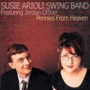 Susie_arioli-pennies_from_heaven_span3