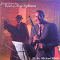 Michael_white-jazz_soul_new_orleans_thumb