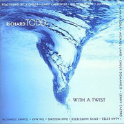 Richard_todd-with_twist_span3