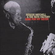 Roscoe_mitchell-song_for_sister_span3