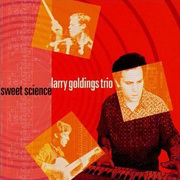 Larry_goldings-sweet_science_span3