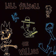 Bill_frisell-willies_span3