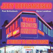 Joey_defrancesco-philadelphia_connection_span3