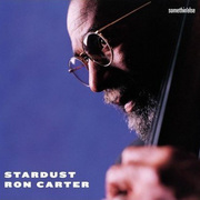 Ron_carter-stardust_span3