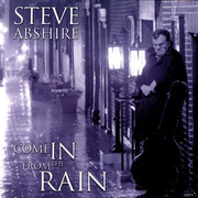 Steve_abshire-come_in_from_rain_span3