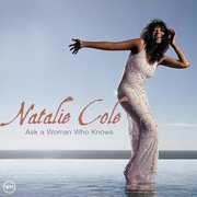 Natalie_cole-ask_a-woman_who_knows_span3