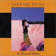 Turning_point-thousand_stories_span3