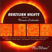 Brazilian_nights-rio_wave_span3