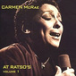 Carmen_mcrae-at_ratsos_v1_thumb