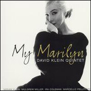 David_klein-my_marilyn_span3