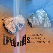 Peter_erskine-badlands_span3