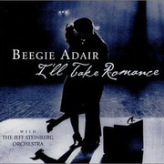 Beegie_adair_ill_take_romance_span3