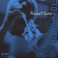 Russell_gunn-blues_dl_thumb