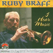 Ruby_braff-hear_music_span3
