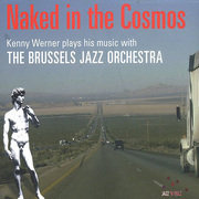Kenny_werner-naked_in_cosmos_span3