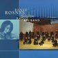 Renee_rosnes-danish_radio_bigband_thumb