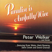 Peter_welker-paradise_awfully_nice_span3